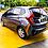 Thumbnail: Honda Fit