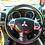 Thumbnail: Mitsubishi Asx