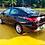 Thumbnail: Hyundai Hb20s