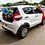Thumbnail: Fiat Mobi
