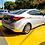 Thumbnail: Hyundai Elantra