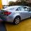Thumbnail: Chevrolet Cruze