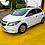Thumbnail: Chevrolet Onix