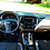 Thumbnail: Chevrolet S10