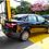 Thumbnail: Fiat Gran Siena