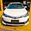 Thumbnail: Toyota Corolla