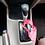 Thumbnail: Honda Civic