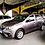 Thumbnail: Renault Logan