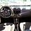Thumbnail: Fiat Palio