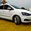 Thumbnail: Volkswagen Fox