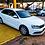 Thumbnail: Volkswagen Jetta