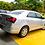 Thumbnail: Chevrolet Cobalt