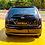 Thumbnail: Ford Fiesta