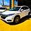 Thumbnail: Honda Hr-v