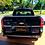 Thumbnail: Chevrolet Montana