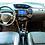 Thumbnail: Toyota Etios