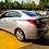 Thumbnail: Hyundai Hb20