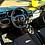 Thumbnail: Fiat Argo