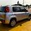 Thumbnail: Fiat Uno