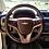 Thumbnail: Chevrolet Spin