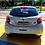 Thumbnail: Peugeot 208