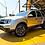 Thumbnail: Renault Duster