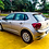 Thumbnail: Volkswagen Polo