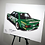 Thumbnail: SIGNED by Dick Johnson 1983 Ford XE - Greens-Tuf
