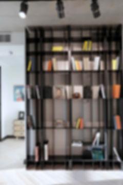 Sunday12 Interior дизайн проект квартира апартаменты гостинная smart loft Киев Central park