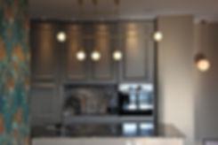 Sunday12 Interior интерьер інтер'єр дизайн проект кухня квартира апартаменты smart loft Киев Квартет