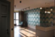 Sunday12 Interior интерьер інтер'єр дизайн проект гостинная квартира апартаменты smart loft Киев Квартет