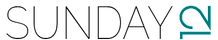 sunday12 LAB logo_edited.png