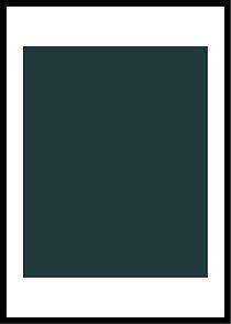50x70.jpg