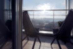 Sunday12 Interior дизайн проект квартира апартаменты балкон smart loft Киев Central park
