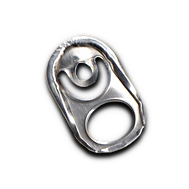 soda-can-tab4.png
