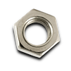 hex-nut6.png