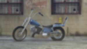 kook-bike