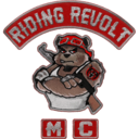RRMC.png