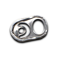 soda-can-tab2.png
