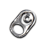 soda-can-tab5.png