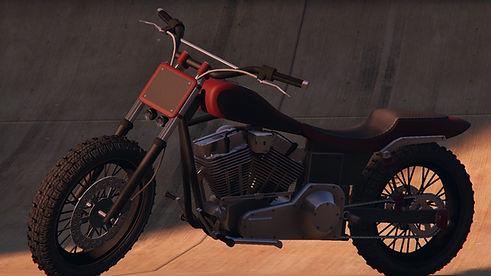 droid-bike.jpg