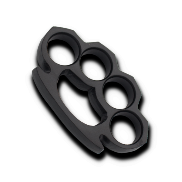 brass-knuckles.png