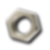 hex-nut3.png