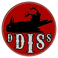 DDISS.png