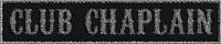 FP-ClubChaplain.png