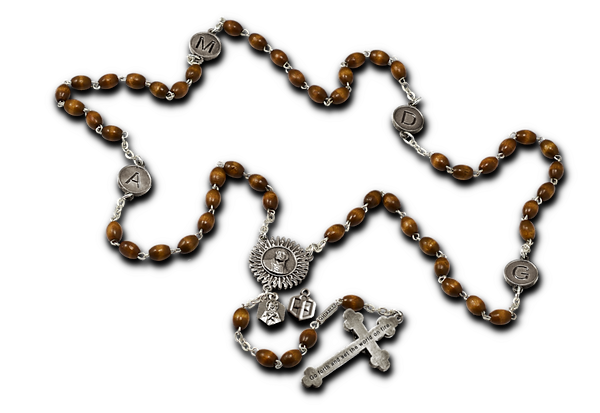 rosary.png