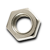 hex-nut4.png