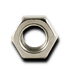 hex-nut1.png