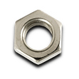 hex-nut5.png