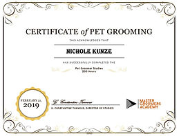 groomingcert2.jpg